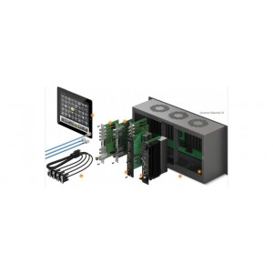 Routers-Hubs