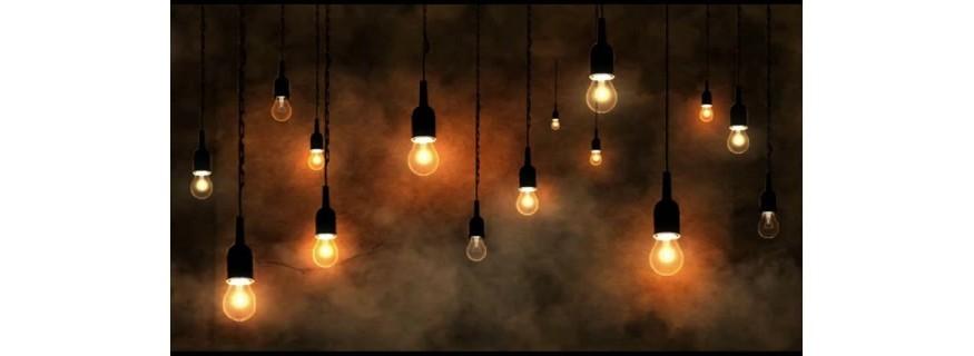 Lampâdas