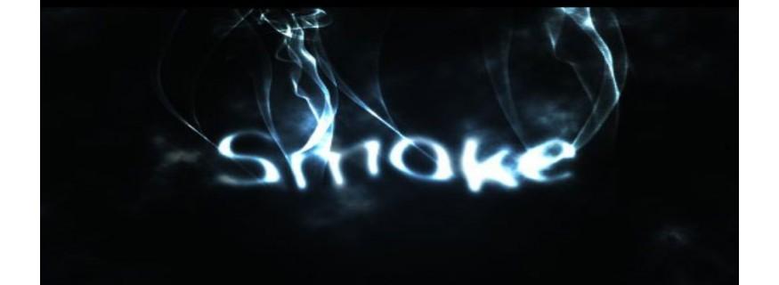 Liquidos De Fumo