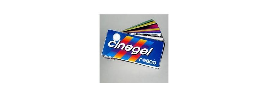 Cinegel