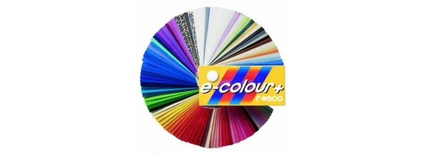 E-Colour+