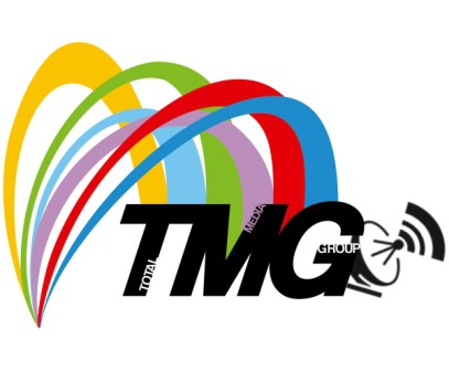 TMG - Total Media Group Angola, LDA.